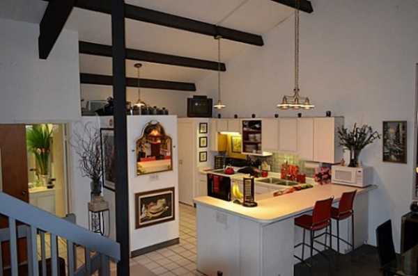 kitchenarea