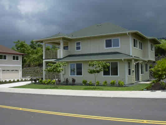Pualani Estates Market Update Prices On The Rise As
