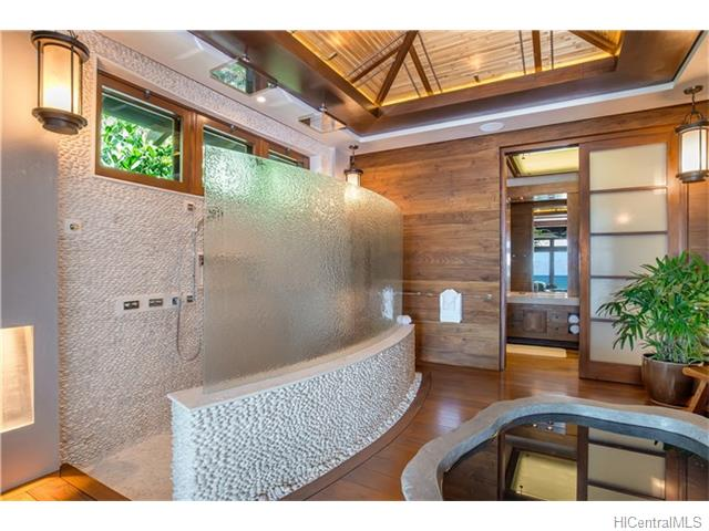 A Stunning Architectural Masterpiece On Oahu S North Shore Hawaii Real Estate Market Trends